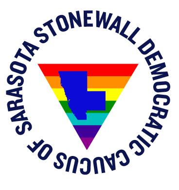 Stonewall Democratic Caucus of Sarasota
